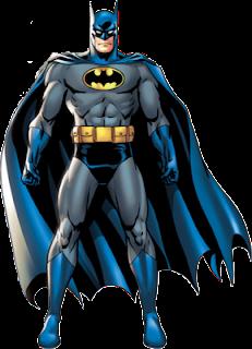 750+ Gambar Kartun Mobil Batman Gratis Terbaru