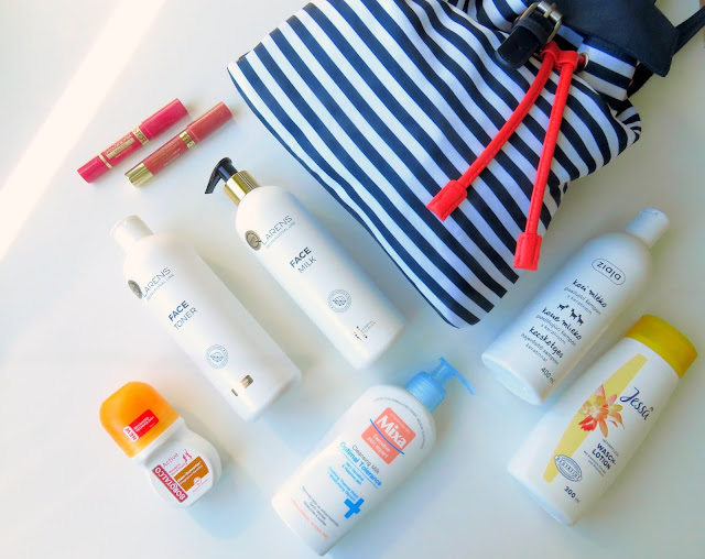 kozmetika_nakupy_august