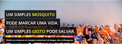http://mosquitonao.mec.gov.br/