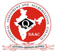 National Assessment and Accreditation Council, NAAC, 12th, Karnataka, Driver, Assistant, freejobalert, Latest Jobs, Sarkari Naukri, naac logo