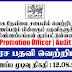 Vacancy In Sri Lanka Tea Board  Post Of - Market Promotion Officer | Audit Officer