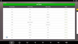 Análise: Box Android MXIII-G 41