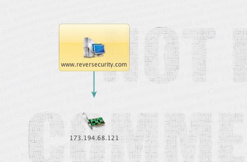 The dangers of Pastebin Sites   ReverSecurity