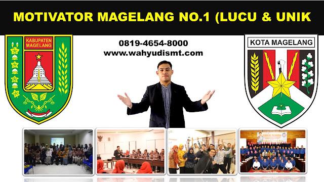 MOTIVATOR MAGELANG, MOTIVATOR DI MAGELANG, MOTIVATOR KOTA MAGELANG, PEMBICARA SEMINAR MAGELANG, MOTIVATOR TRAINING MOTIVASI MAGELANG, TRAINING MOTIVASI MAGELANG, TEAM BUILDING MAGELANG, NARASUMBER MOTIVATOR PEMBICARA CAPACITY MAGELANG,