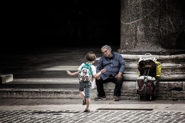 Educar para la excelencia ética