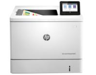 HP Color LaserJet Managed E55040 Printer Driver Download Update