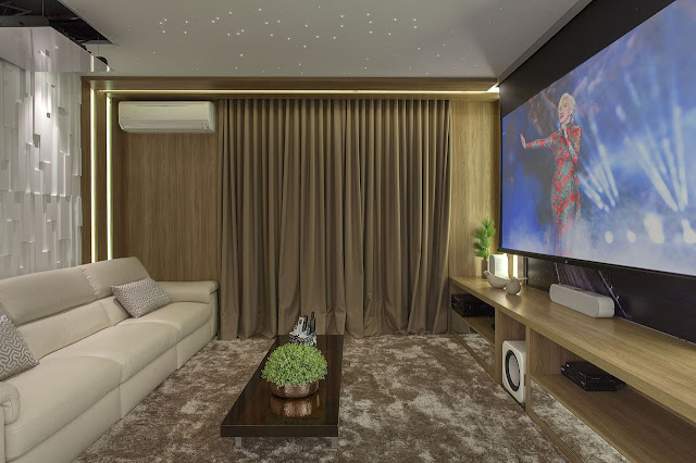 decoracao-sala-home-theater