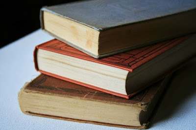 أقسام دلالة اللفظ على المعنى: المفهوم و أقسامه.  شروط العمل بمفهوم المخالفة عند الجمهور.