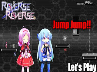 Reverse X Reverse Download For PC Free Download Full Version For PC
