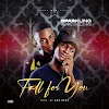 [Music] Sparkling - fall for you- (prod. Anu production ) #Arewapublisize