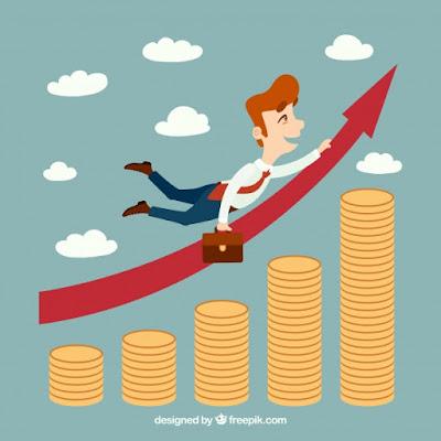 Tips Bisnis Agar Tidak Bingung Mau Buka Usaha