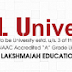 K.L University, Vijayawada, Hyderabad, Wanted Teaching Faculty