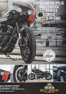 battle of the kings 2018 hd motorfan riccione