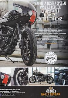 battle of the kings 2018 hd motorfan riccione