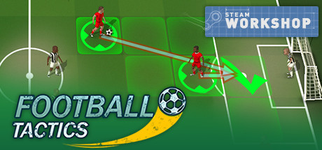 Football Tactics PC Full Español Descargar 1 Link