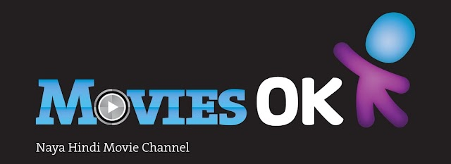 Movies OK - Naya Hindi Movie Channel Launched By Star Network