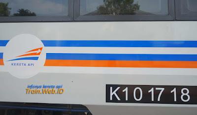 Jadwal Kereta Api Eksekutif Terbaru