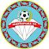 Inilah Jadwal Martapura Fc di  Liga 2 Indonesia  2018