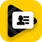 Intro Maker, Promo Video Maker, Ad Creator [PRO Unlocked]