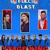 TV DERANA  FULL BLAST WITH STAGE KING 2021-09-12