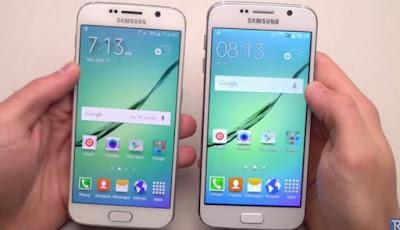 Cara Cek HP Samsung Asli / Palsu (Supercopy)