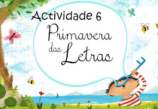 http://primaveradasletras.gal/wp-content/uploads/2019/02/ficha0.pdf