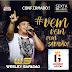 Confirmado Wesley Safadão em Garanhuns dia 28 de Abril