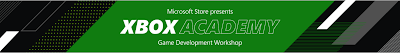 Learn Game Development Basics for Free At XBox Academy