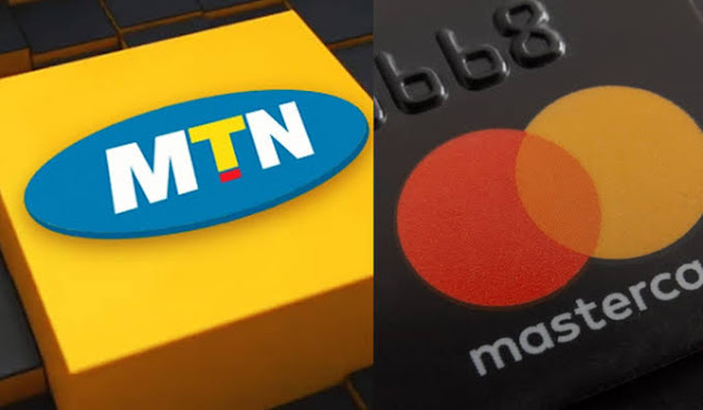 mtn-align-with-mastercard-to-simplify
