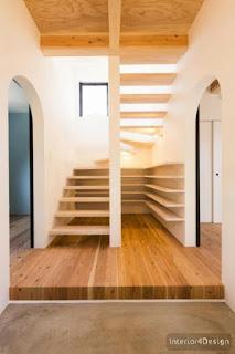 Interior Design Ideas For Small Homes 14