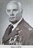 Mieczysław Pruszyński 1970 r.