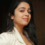 Charmi latest hot wallpapers
