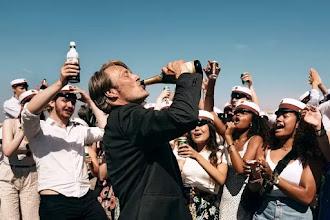 Cinéma : Drunk, de Thomas Vinterberg - Avec Mads Mikkelsen, Thomas Bo Larsen, Lars Ranthe, Magnus Millang
