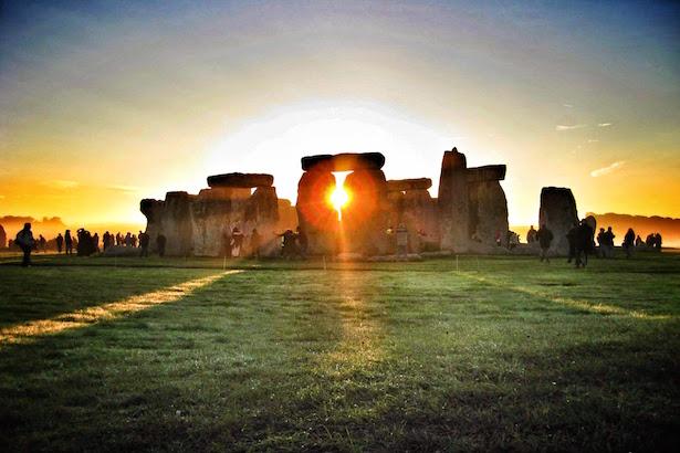 Stonehenge Tours, - Visit Stonehenge Tours Guide, Stonehenge Tours