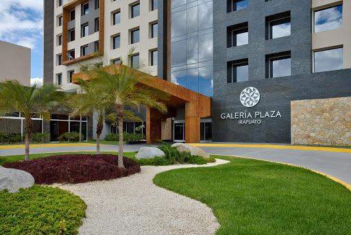 GRUPO BRISAS CIERRA HOTELES ANTE CONTINGENCIA 02