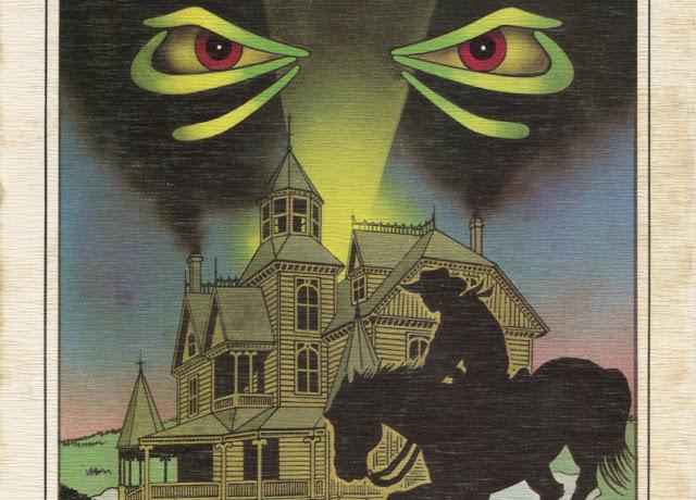 Yorgos Lanthimos y Tony McNamara adaptarán la novela 'El Monstruo de Hawkline' (1974)
