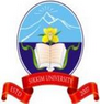 Sikkim University (www.tngovernmentjobs.in)