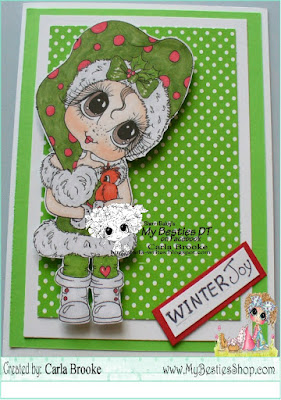 https://www.mybestiesshop.com/store/p7475/Winter_~_Wonderland_Snow_Flake_Bestie_Sherri_Baldy_Digi_stamps_img045___.html