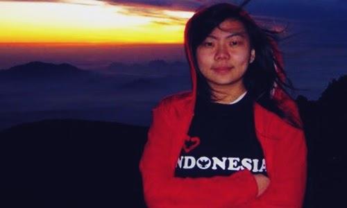 Biodata Veronica Koman Si Ativis HAM, Benarkah Jadi Provokator di Papua