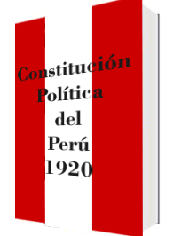 Constituciones