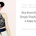 Bina Bisnes Dropship USD Dengan Shopify Jana 3-4 Angka Sehari
