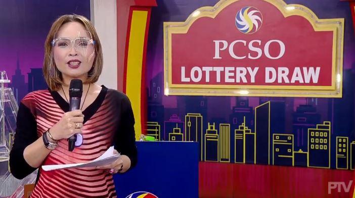 PCSO Lotto Result April 28, 2021 6/55, 6/45, 4D, Swertres, EZ2