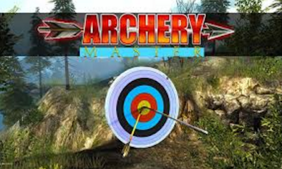 Archery World Champion 3D | Master 3D Apk