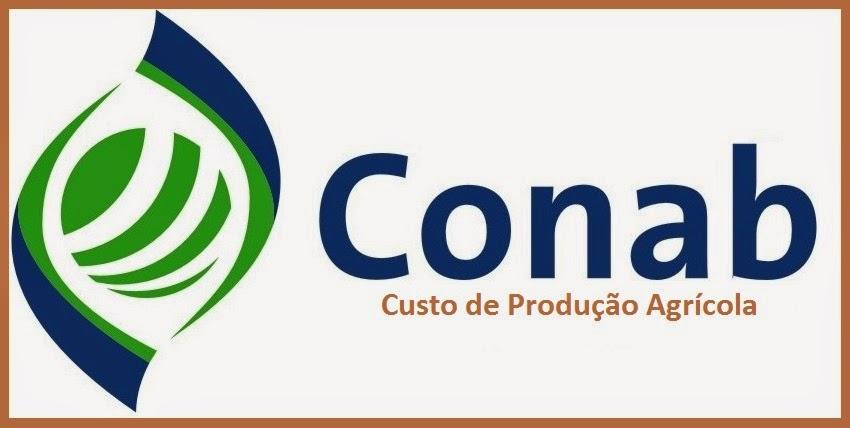 http://www.conab.gov.br/conteudos.php?a=1546&t=2