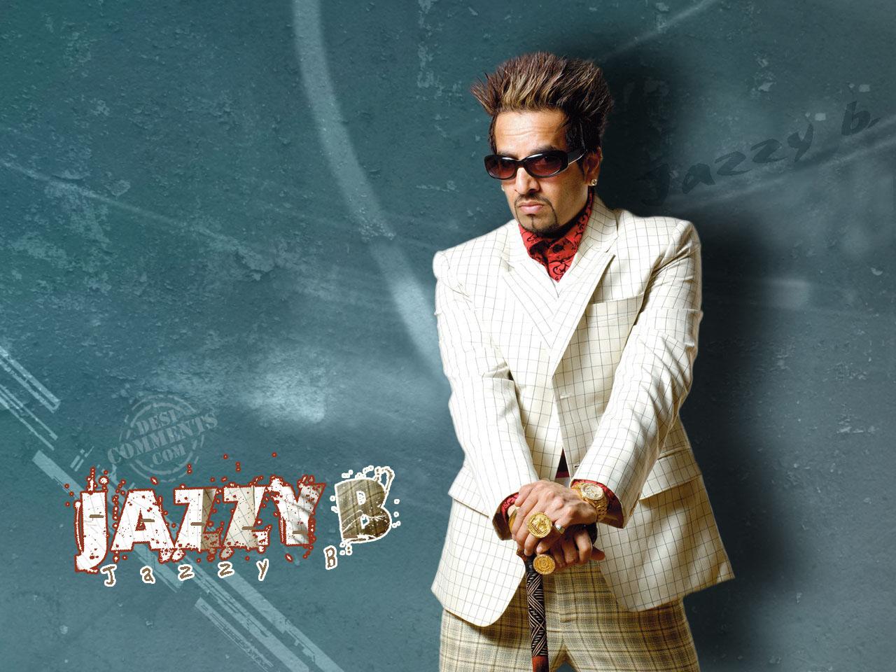 Top 101 Reviews: Punjabi Singer Jazzy B Wallpapers, Jazzy B HD Wallpapers