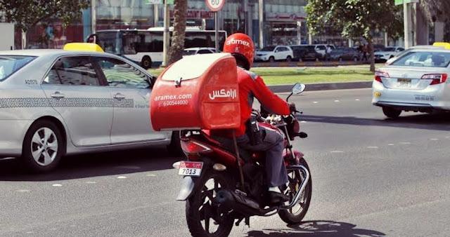 وظائف سائقون في جميع أنحاء مدن الامارات برواتب تبدأ ب5000درهم وزيادة شهرية بحوافز للذكور