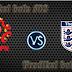 Prediksi Akurat Polandia U21 vs Inggris U21 23 Juni 2017