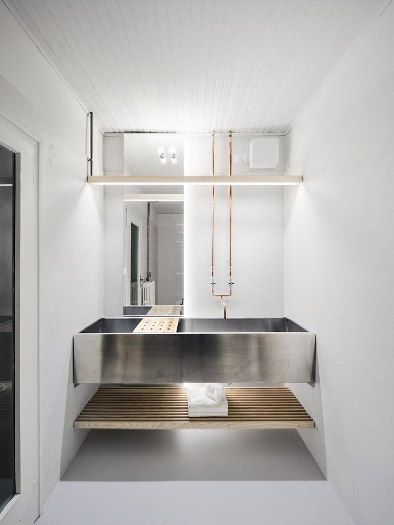 appartamento Brolettouno