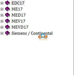 kess-v2-ksuite-v280-11