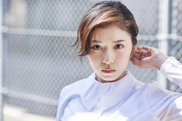 10 nữ thần nhan sắc thế hệ mới của màn ảnh Nhật